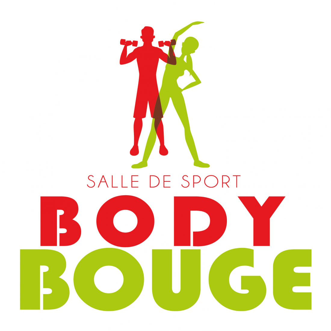 BODY'BOUGE