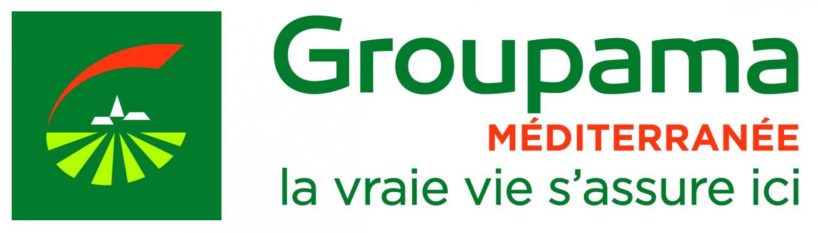 GROUPAMA - Caisse locale Anneyron